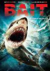 Bait (2012)(QuickPlay)(DVD-R)