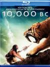 10,000 B.C. (BD-QuickPlay)