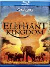 Africa's Elephant Kingdom (Blu-ray)