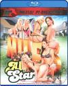 All-Star MILFs (Blu-ray) (18+)