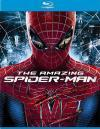 Amazing Spider-Man, The (Cinavia) (Blu-ray)