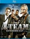 A-Team, The (Blu-ray)