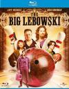 Big Lebowski, The (Blu-ray)