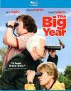 Big Year, The (Blu-ray)