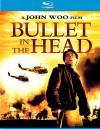 Bullet in the Head (Blu-ray)