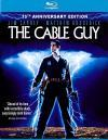 Cable Guy, The (Blu-ray)