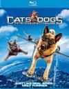 Cats & Dogs 2: The Revenge of Kitty Galore (Blu-ray)