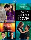 Crazy Stupid Love (Blu-ray)