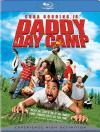 Daddy Day Camp (BD-QuickPlay)