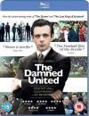 Damned United, The (BD-QuickPlay)