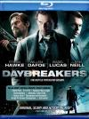 Daybreakers (2010) (Blu-ray)