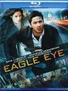 Eagle Eye (BD-QuickPlay)