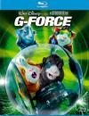 G-Force (Blu-ray)