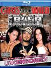 Girls Gone Wild: Baby Bash - Live & Uncensored (Blu-ray) (18+)