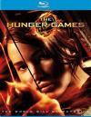Hunger Games, The (Blu-ray)