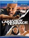 Lakeview Terrace (Blu-ray)
