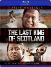 Last King of Scotland, The (Blu-ray)