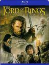 Lord of the Rings: The Return of the King (BD-QuickPlay) (720p)