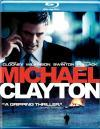 Michael Clayton (BD-QuickPlay)