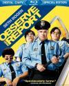 Observe and Report (BD-QuickPlay)