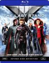 X-Men III: The Last Stand (BD-QuickPlay)