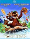 Yogi Bear (2010)**Special Price** (Blu-ray)