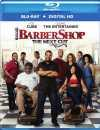 Barbershop 3 The Next Cut (2016)(Blu-ray)