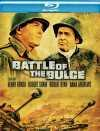 Battle of The Bulge (1966)(Blu-ray)