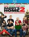 Daddy's Home 2 (2018)(Blu-ray)
