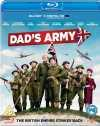 Dad's Army (2016)(Blu-ray)