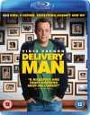 Delivery Man (2013)(Blu-ray)
