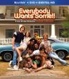 Everybody Wants Some (2016)(Blu-ray)