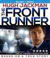 The Front Runner (2019)(Blu-ray)