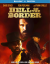 Hell on the Border (2019)(Blu-ray)