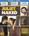 Juliet, Naked (2018)(Blu-ray)