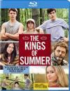 King of Summer, The (2013)**Special Price** (Blu-ray)