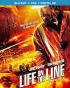 Life On The Line (2016)(Blu-ray)