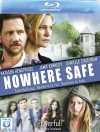 Nowhere Safe (2014)(Blu-ray)