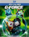 G-Force (Blu-ray 3D)