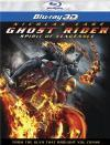 Ghost Rider: Spirit of Vengeance (Blu-ray 3D)