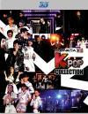 K-Pop Collection (Blu-ray 3D)