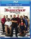 Barbershop The Next Cut (2016)(BD50)(Blu-ray)
