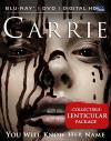 Carrie (2013)(BD50)(Blu-ray)