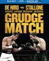 Grudge Match (2014)(BD50)(Blu-ray)