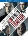 Our Kind of Traitor (2016)(BD50)(Blu-ray)