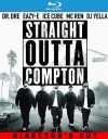 Straight Outta Compton (2015)(BD50)(Blu-ray)