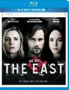 East, The (2013)(BD50)(Blu-ray)