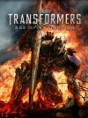 Transformers: Age of Extinction (2014)(BD50)(Blu-ray)