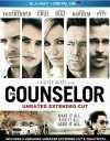 Counselor, The (2013)(BD50)(Blu-ray)