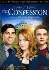Berverly Lewis' The Confession (DVD-R)